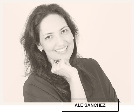 perfil_ale
