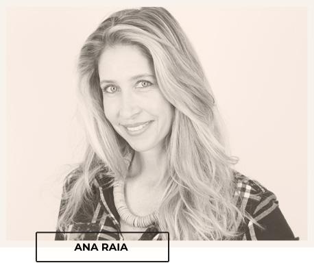 perfil_ana